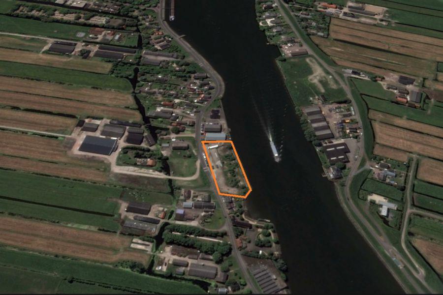 IJsseldijk-Noord 55B