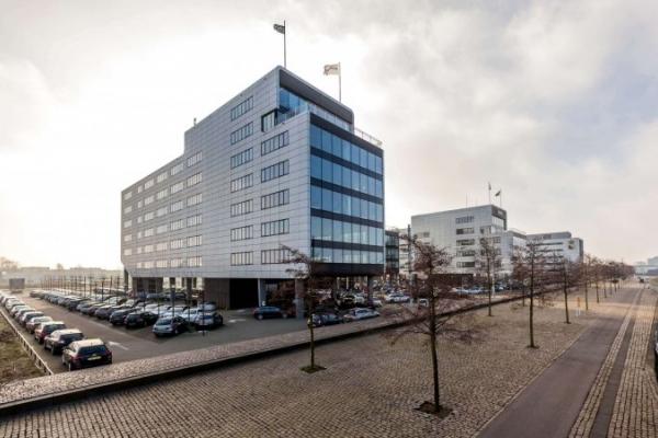 Waalhaven O.z. 77. Rotterdam - Waalhaven O.z. 77., Rotterdam