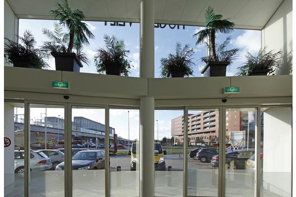 Hoogvlietsekerkweg 150-180 Hoogvliet Rotterdam - Hoogvlietsekerkweg 150-180, Hoogvliet Rotterdam