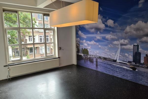 Coolhaven 238 Rotterdam - Coolhaven 238, Rotterdam
